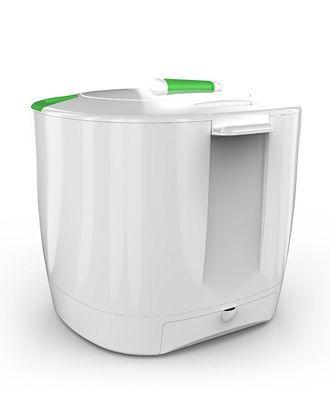 Laundry Pod Hand Powered Washing Machine Laundry Pods