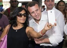 Image For Macron Result JeuneBrigitte Emmanuel XPikZOTu