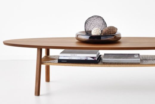 Ikea Coffee Tables Side Tables Ikea Coffee Table Living Room