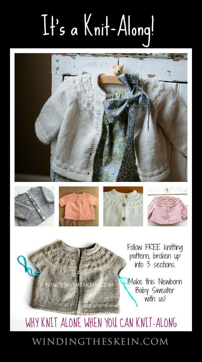 Free Toddler Sweater Knitting Patterns | Sweater knitting patterns ...