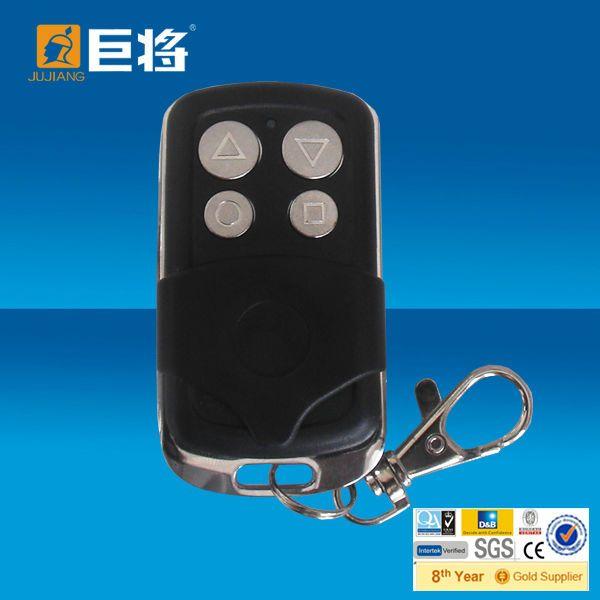 Bft Nice Facc Beninca Compatible Jj Rc Sm01 Remote Control Duplicator Buy Wireless Remote Control 433 92mhz Remote Control Universal Remote Control Remote