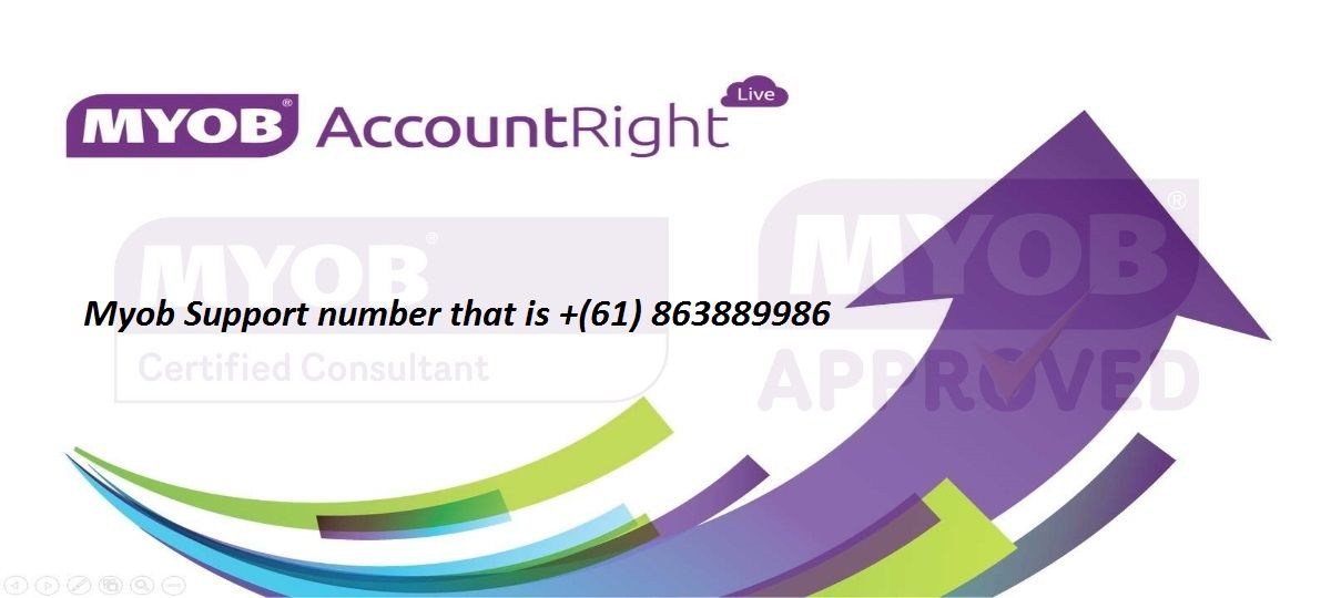 With Myob Accounting Bookkeeping Software Data Can Be Processed Stored Changed And Submitted On The Specific With Images Supportive Bookkeeping Software Technical Help