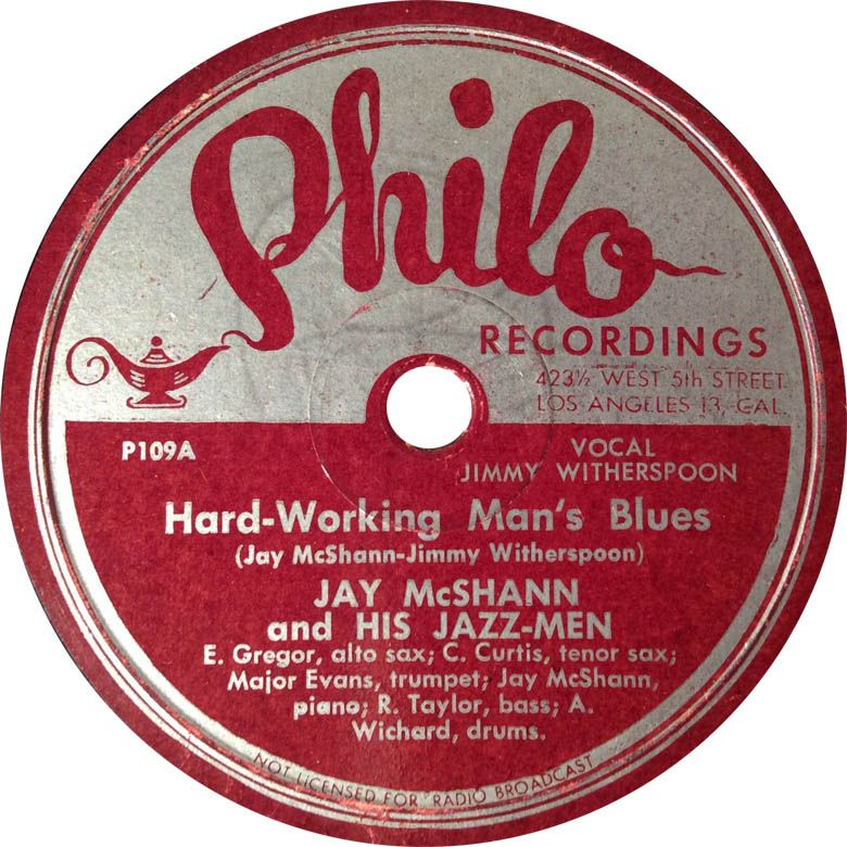 Pin By Phatdaddy On 78s Down The Years Record Store Vinyl Records Record Label