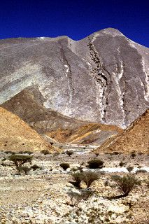 Oman | par Hdpsp