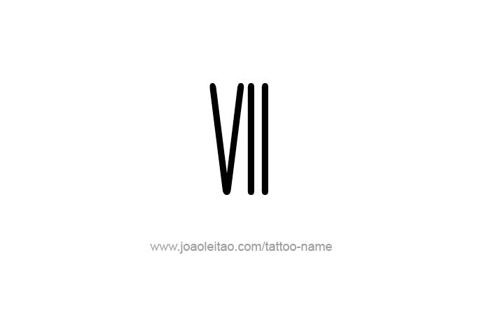 Travel Blog Nomad Revelations Audacious Travel Destinations Roman Numeral Tattoo Font Roman Numeral Tattoos Name Tattoos