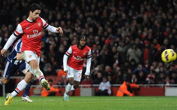 Arsenal #Tickets - #Buy #Arsenal #Football #Tickets 2015 - http://goo.gl/AKvvd1