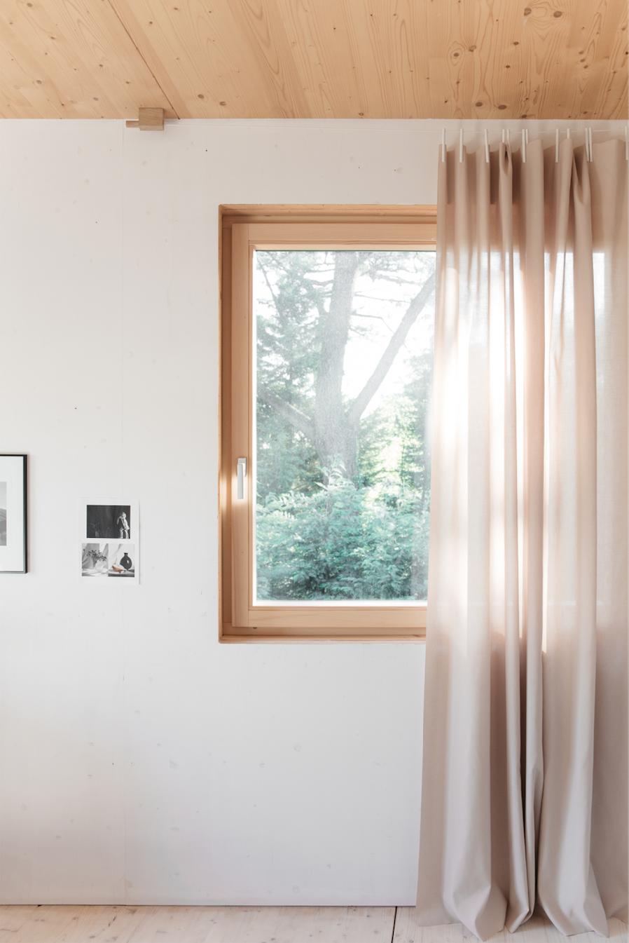 Pin by april shapiro on superior interior pinterest beige