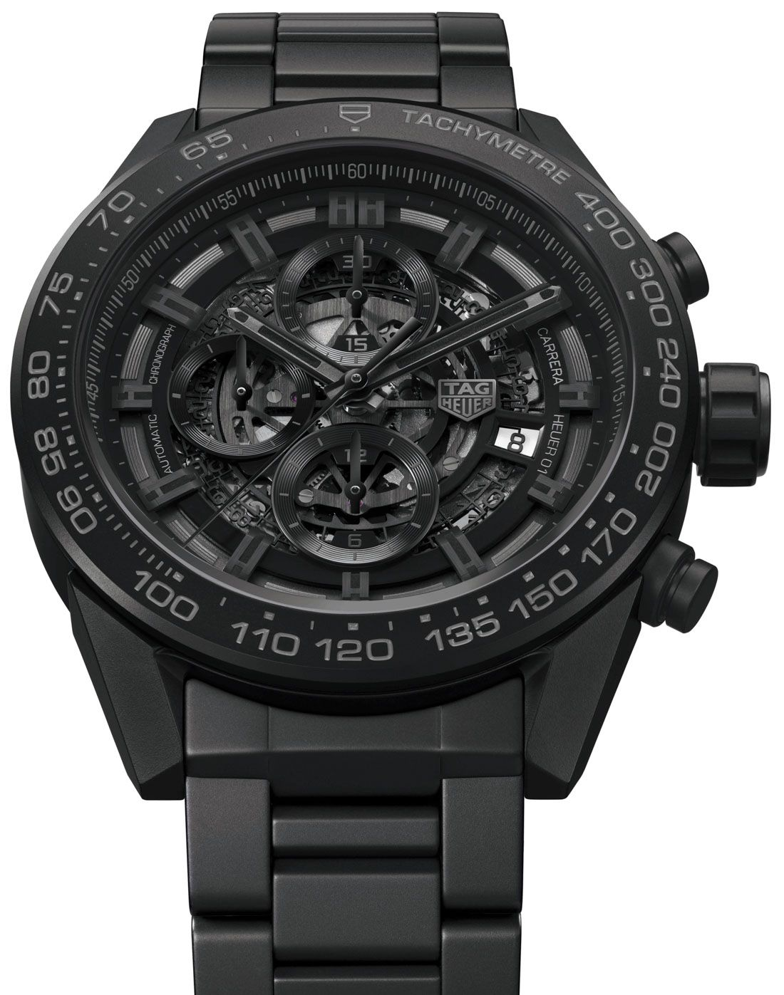 for ceramic analog watches p black price watch at buy men best titan