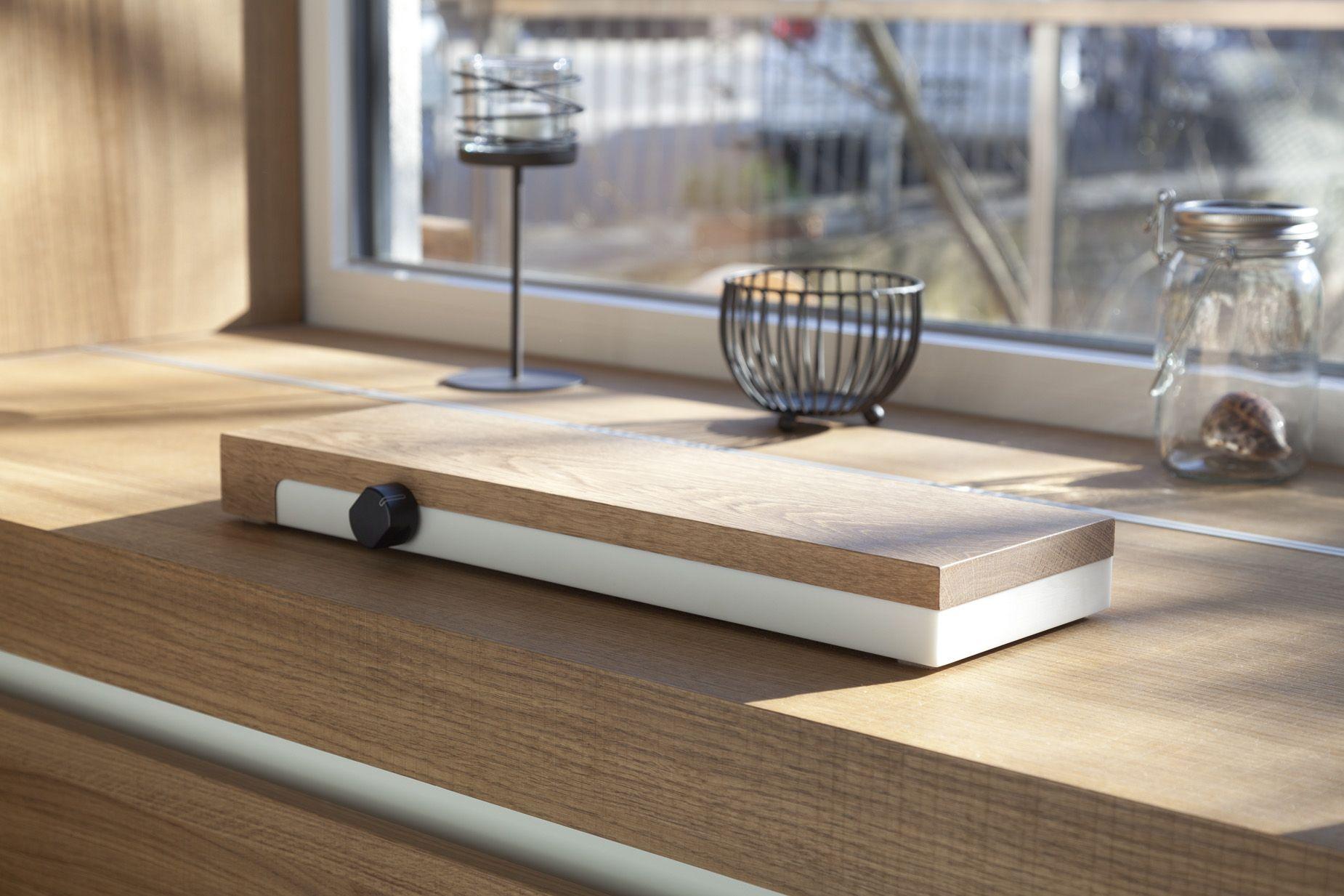 Hifi Design Möbel soundmöbel sound möbel möbel mit lautsprechern lautsprecher in