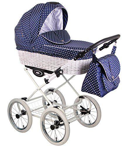 pin von beatrix gutteleut auf baby kinderwagen kinder. Black Bedroom Furniture Sets. Home Design Ideas
