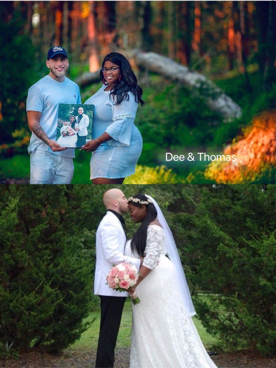 black women dating white men blog