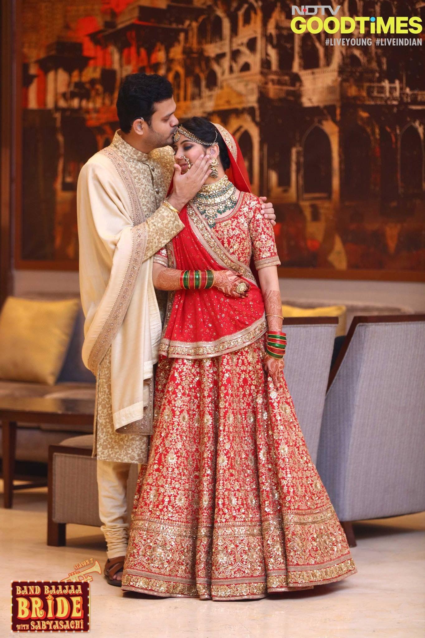 Sweet caramel u bridal lengha u crossover bollywood se indian