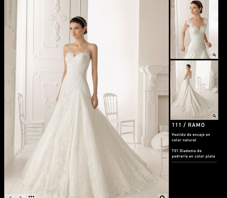 vestidos de novia/ wedding dress | wedding dress | pinterest