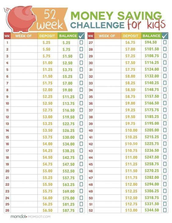 Kids educational pin - Learn Color Learn Numbers For Kids Pins - sample of excel spreadsheet