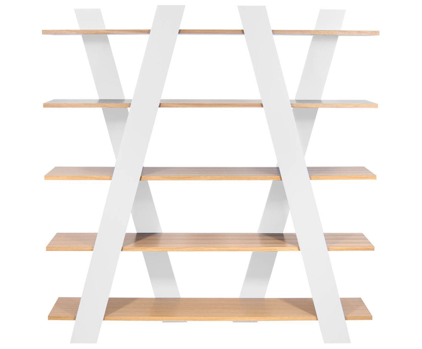 Verzauberkunst Regal Schräg Beste Wahl Blow Ist Ein Auffälliges Möbelstück Und Sorgt
