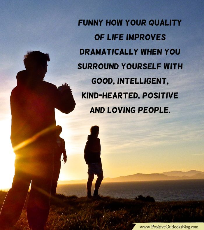 Risultati immagini per funny how your quality of life improves dramatically