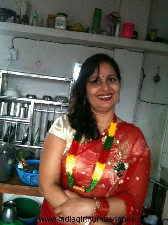 Phrase Nude hyderabad aunty preethi could