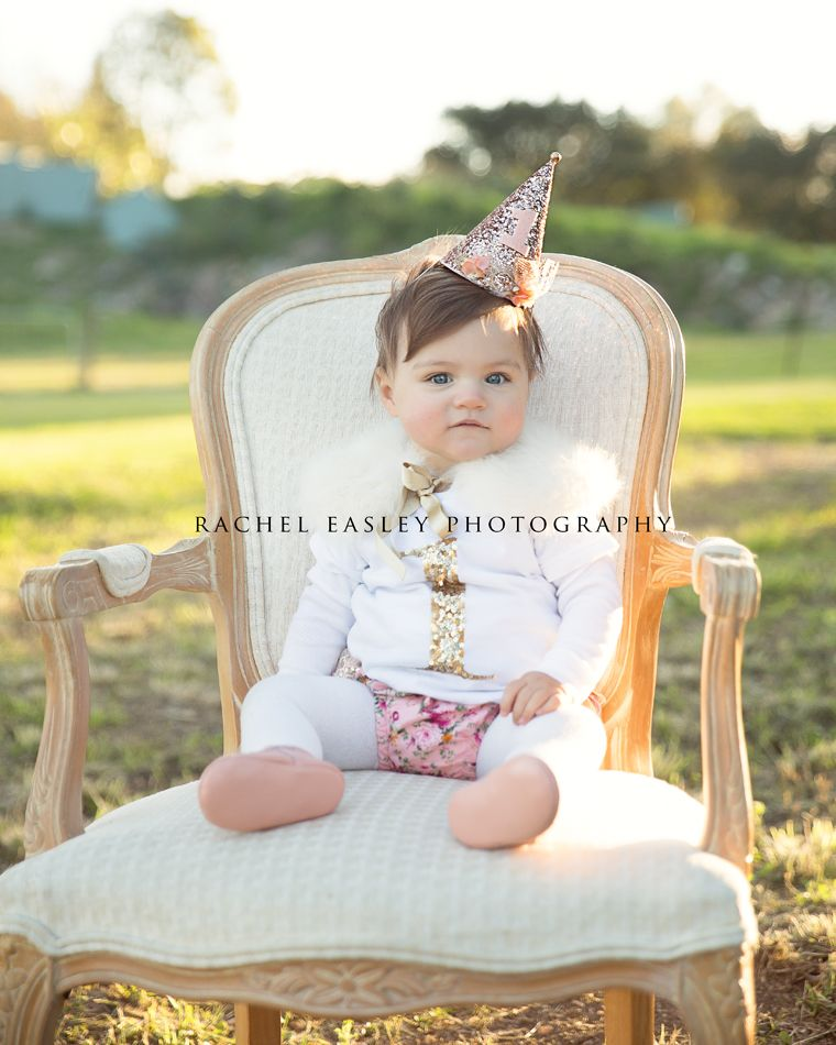 Rachel easley photography natural light newborn baby maternity family cake smash photographer brisbane gold