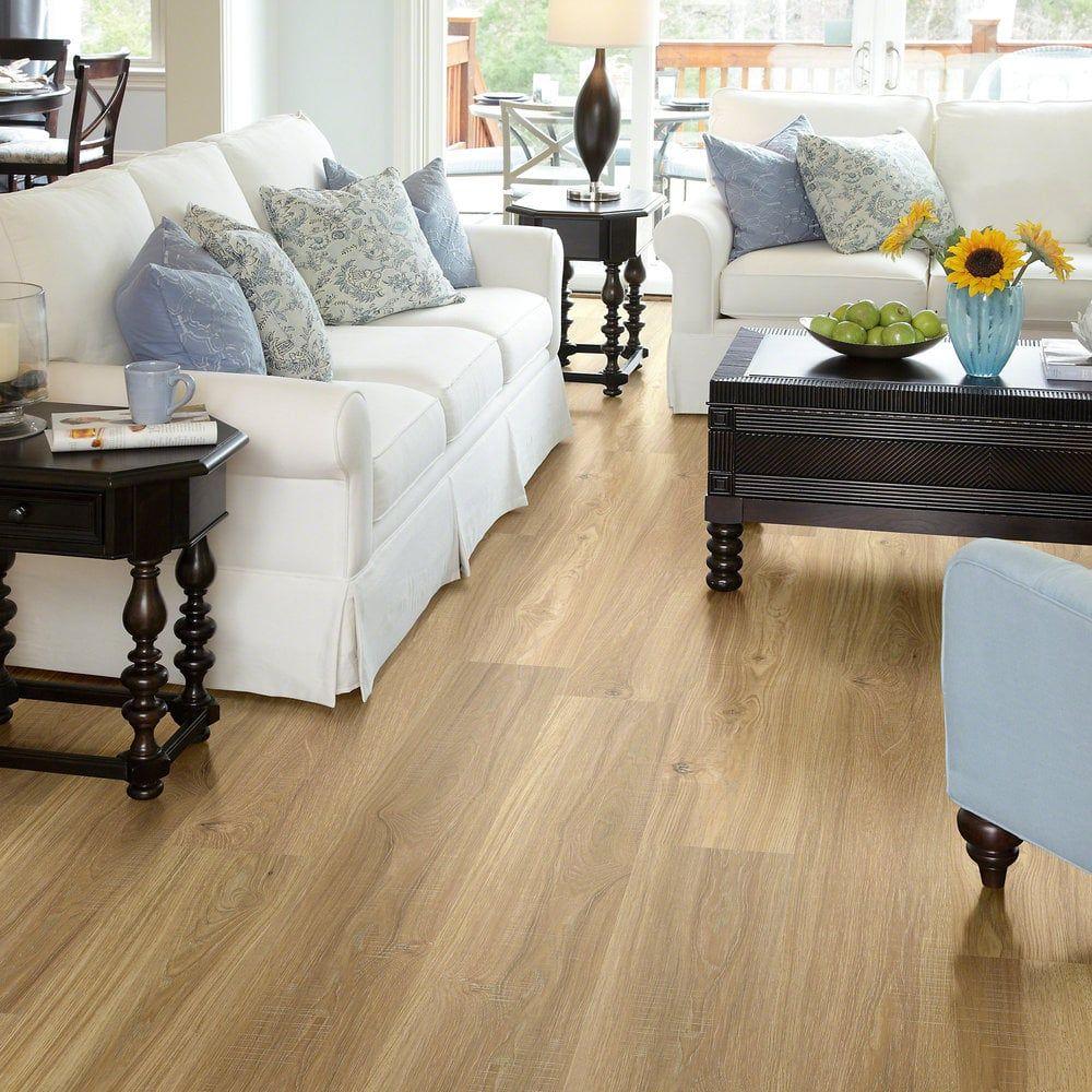 Shaw Floors Vinyl Plank Flooring Elite Vinyl plank