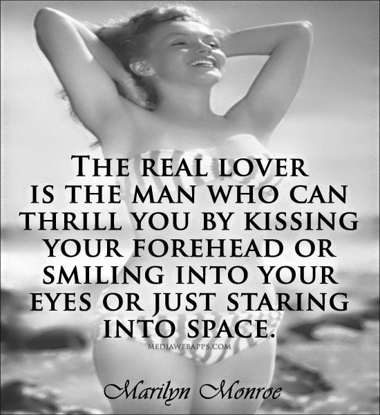 Eyes And Kisses Quotes And Sayings,And.Quotes Of The Day