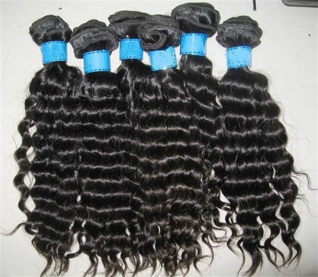 Tmhair website for fantastic weft hair at affordable tmhair website for fantastic weft hair at affordable prices pmusecretfo Gallery