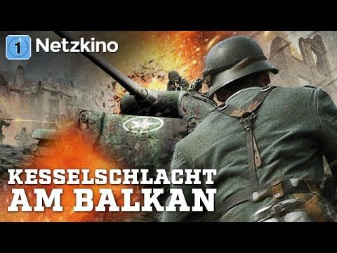 Deutsche Kriegsfilme