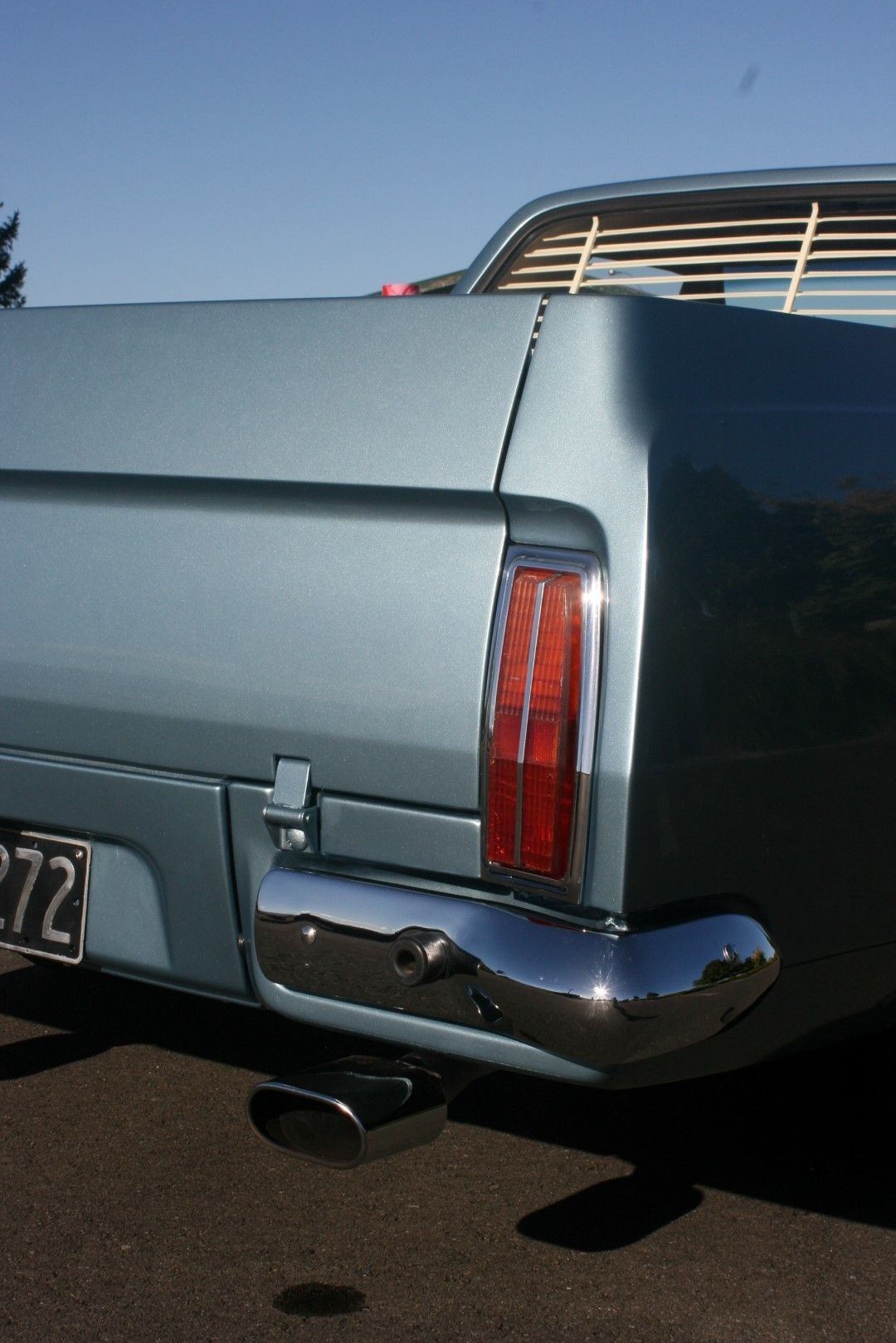 1968 HK Holden Ute Smash Palace Auto Restorations 21.JPG