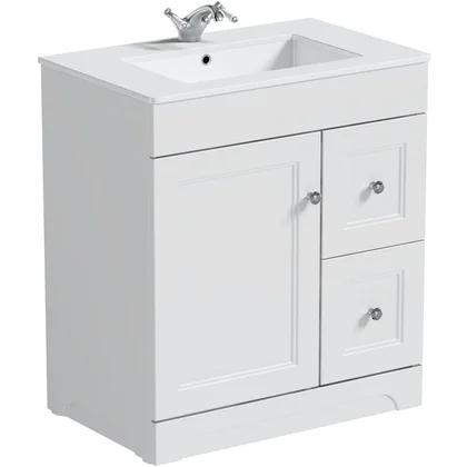 Floorstanding Bathroom Vanity Units Victoriaplum Com Bathroom Vanity Units Vanity Units Vanity