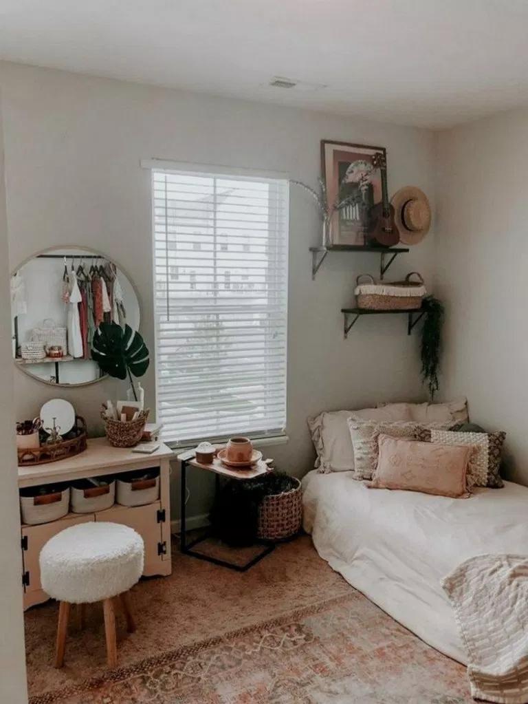 Photo of la mia nuova stanza??