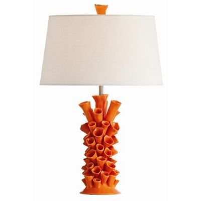 cassidy lamp by arteriors home.