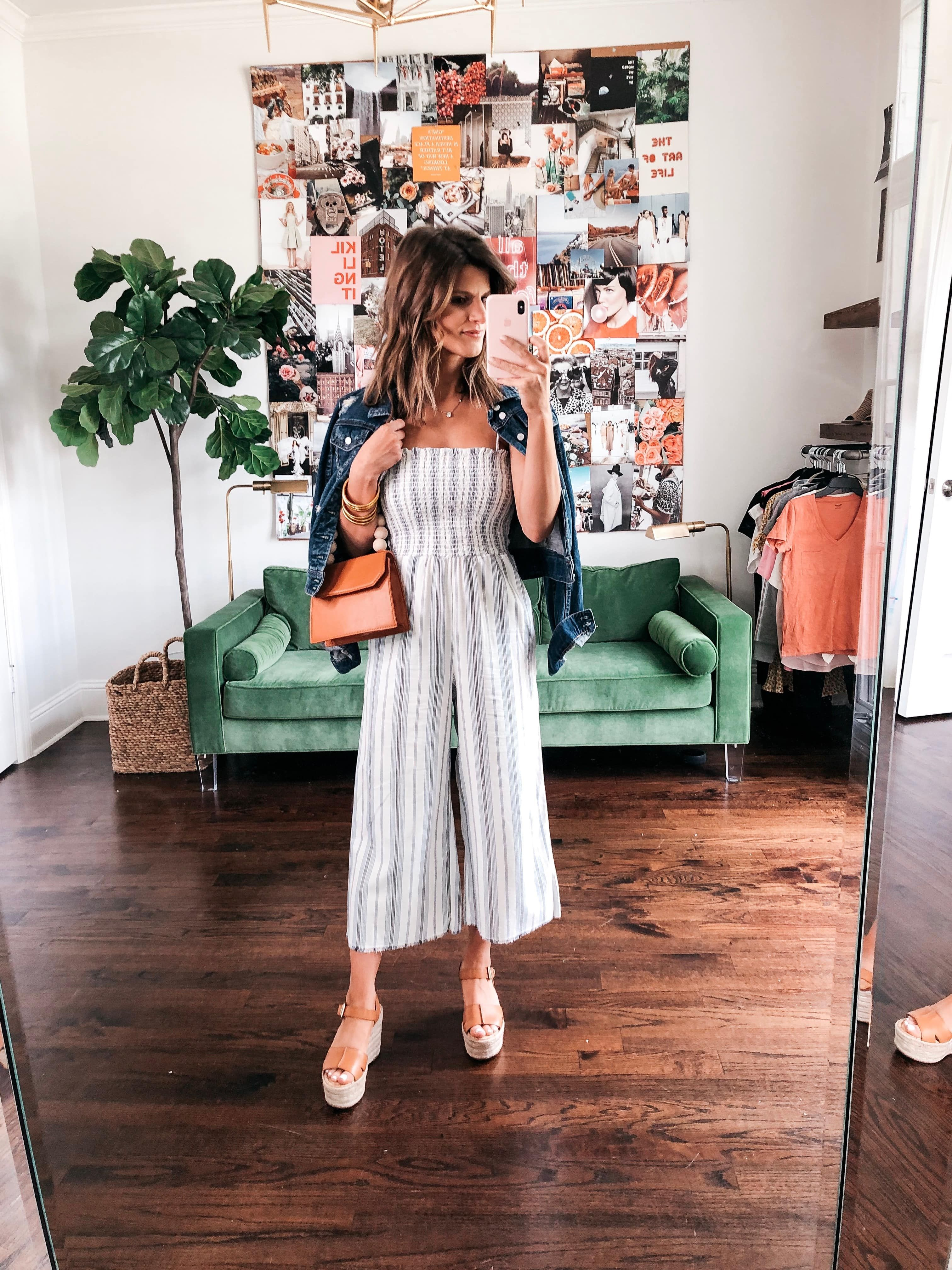 Weekend Brunch Looks  Brunch outfit, Rush outfits, Style inspiration