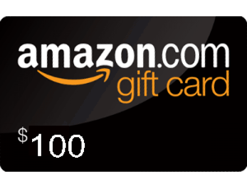 Free Amazon Gift Card Amazon Gift Card Free Best Gift Cards Gift Card