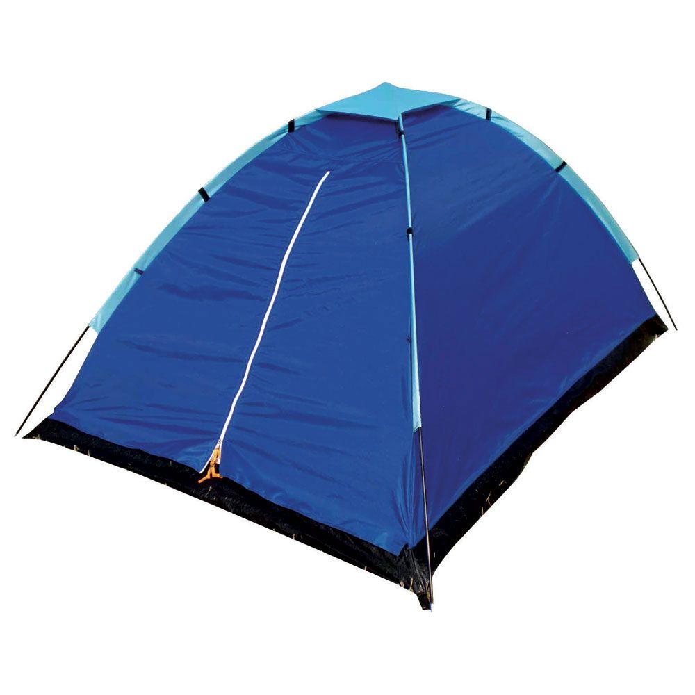 Dark blue 2 man festival tent.  sc 1 st  Pinterest & Dark blue 2 man festival tent. | Camping | Pinterest