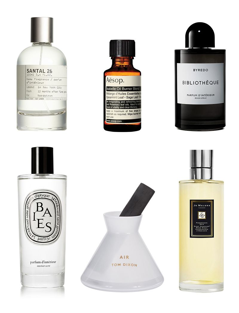 6 Best Home Fragrances Only Deco Love Best Home Fragrance Home Fragrances Room Fragrances