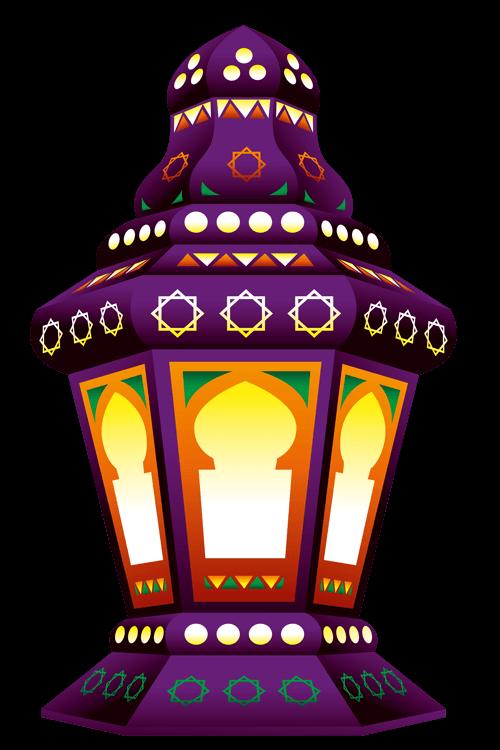Ramadan Lantern Ramadan Decorations Ramadan Crafts