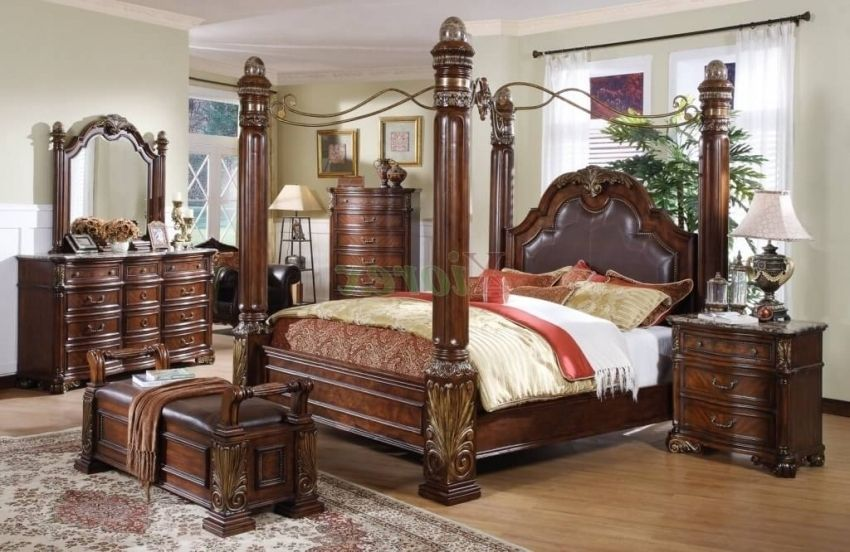 King Size Schlafzimmer Sets Clearance King size Schlafzimmer-sets