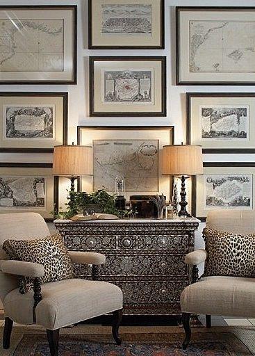 Very Small Living Room Design: Interior Design, Room Design