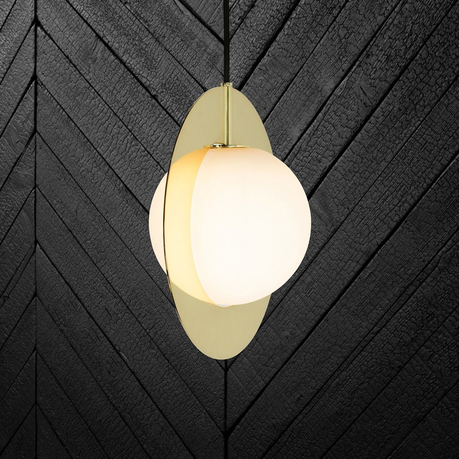New tom dixon plane collection round pendant large white pig and the plane round pendant light is simple and minimal presenting basic forms in a aloadofball Gallery