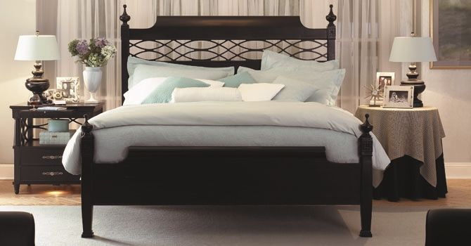 Bedroom Furniture - Gardiner Wolf Furniture - Baltimore ...
