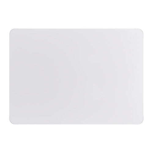 Vemund Whiteboard Magneetbord Wit 70x50 Cm