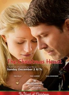 Film Izle Online Film Izle Hd Film Izle Romantik Filmler Noel Filmleri Film