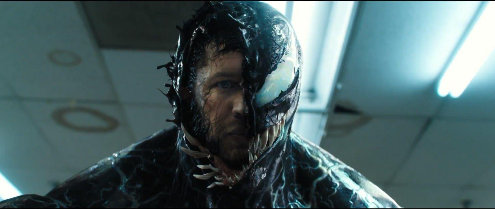 Watch Venom Movie Online Free Download Venom Movie Venom Venom 2018
