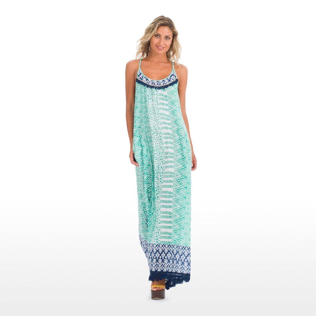 e0b2de4d025 Malini shelly long dress