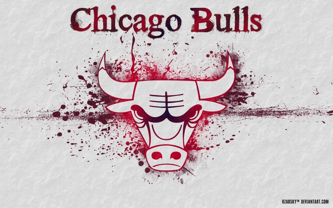 Chicago bulls iphone wallpaper iphone wallpaper 3d wallpapers chicago bulls iphone wallpaper iphone wallpaper voltagebd Images