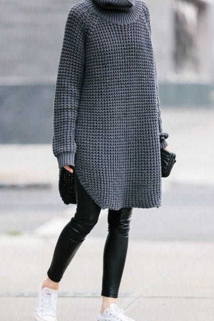 Sweater dress,winter clothing, gift ideas, warm cl