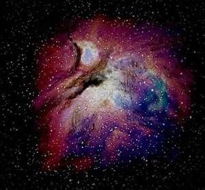 orion nebula images - Bing Images
