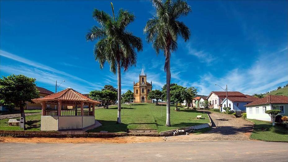Formoso Minas Gerais fonte: i.pinimg.com