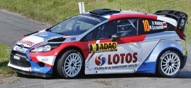 2018 Ford Fiesta Rs Wrc Price 2018 Ford Fiesta Rs Wrc Price Ford