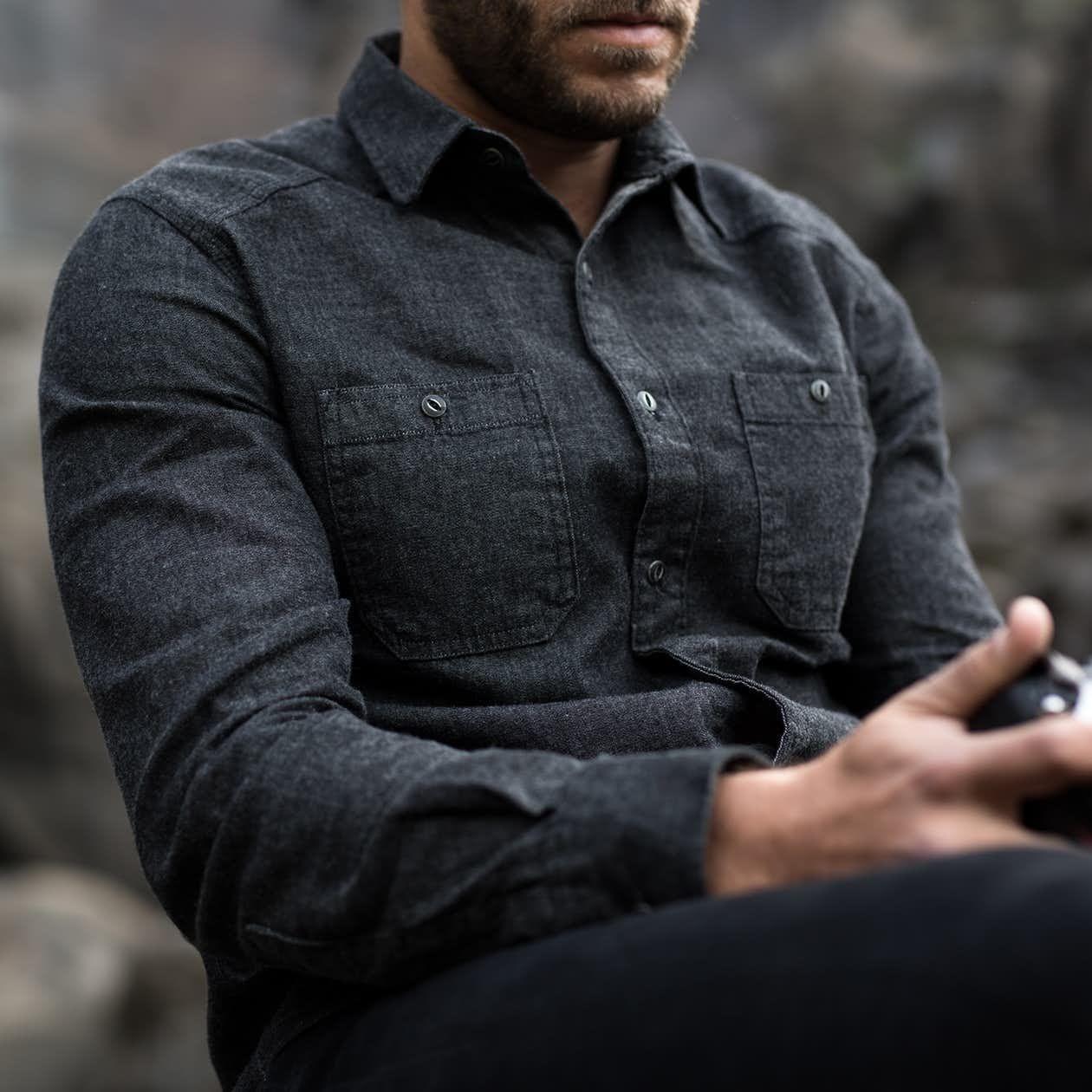 ShirtThings Work Crossback ShirtsShirts Wear To dCxeoB