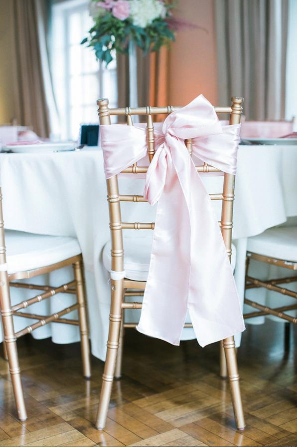 Real Cv Linens Customer Weddings Events Panosundaki Pin